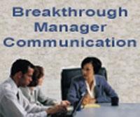 manager comm_200.jpg