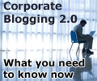 Corporate Blogging200.jpg