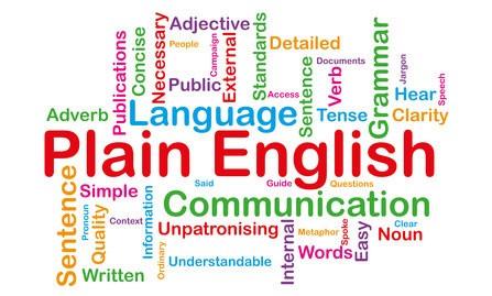 language447.jpg
