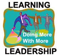 LEADERSHIP CD200.jpg