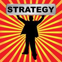 Strategy200.jpg