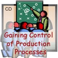 Gaining Control200.jpg