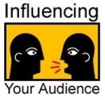 InfluencingAudience200.jpg