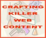KILLER cover200.jpg