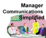 ManagerComm Banner200.jpg