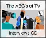 ABC\'s sq. banner final200.jpg