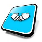 handshake200.jpg