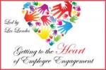 hearthands200.jpg