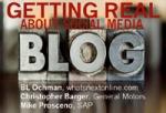 blogironB200.jpg