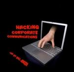 hacking-200.jpg