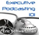 podcasting200.jpg