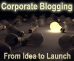 Blogging_ideatolaunch150.jpg