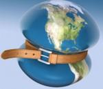 belt-logo.jpg