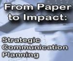 paper to impact200.jpg