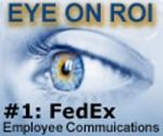eyeonroi-fedex200.jpg