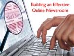 newsroom200.jpg