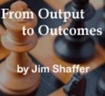 outcomes200.jpg