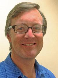 Mark Buchanan200